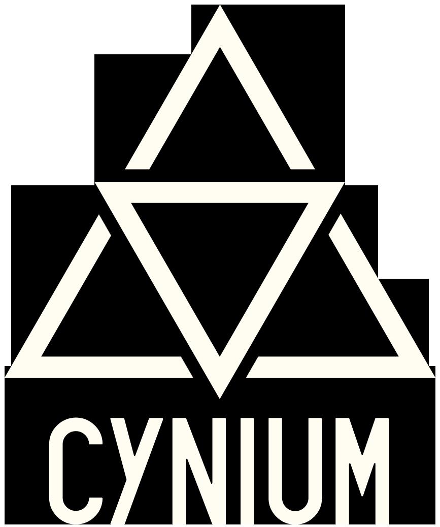 CYNIUM